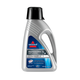 BISSELL 48-oz 2X Professional Deep Cleaning Formula Concentrate