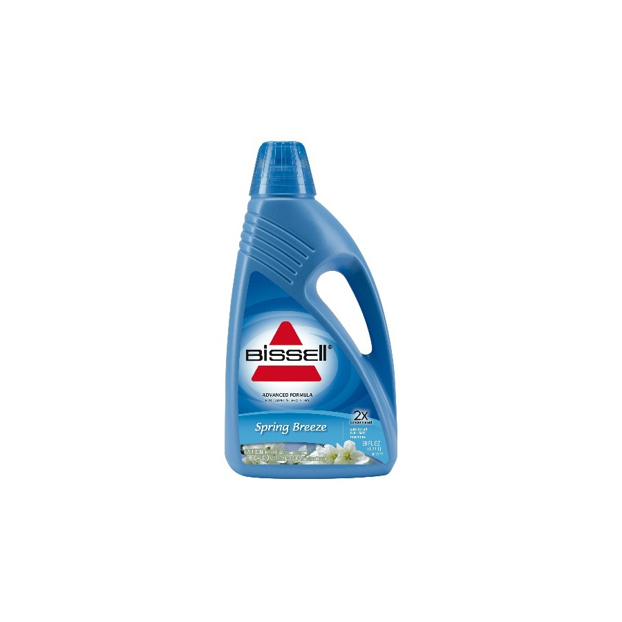 Lowes Carpet Shampoo Images Direct Cleaning Room