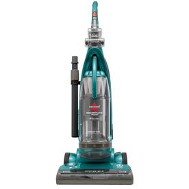 BISSELL Healthy Home Vacuum