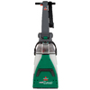 BISSELL 1.75-Gallon Shampoo and Steam Cleaner