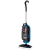 BISSELL 0.15-Gallon Shampoo and Steam Cleaner