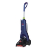 BISSELL 0.5-Gallon Shampoo & Steam Cleaner