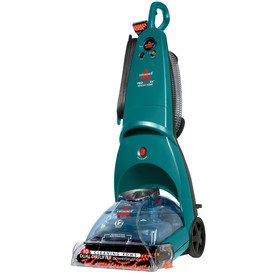 BISSELL ProHeat 2X Healthy Home 1-Gallon Upright Carpet Cleaner