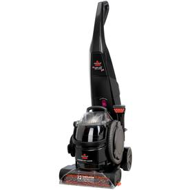 BISSELL Lift-Off Pet Upright Deep Cleaning System