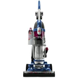 BISSELL Bagless Upright Vacuum Cleaner 81M91