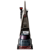 BISSELL 1.25-Gallon Shampoo and Steam Cleaner
