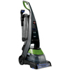 BISSELL DeepClean Premier Pet 1.25-Gallon Upright Carpet Cleaner
