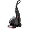 BISSELL DeepClean Lift-Off Pet 0.75-Gallon Upright Carpet Cleaner