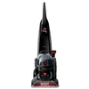 BISSELL .75-Gallon Shampoo and Steam Cleaner
