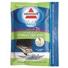 BISSELL 5-Count Febreeze Spring & Renewal All-Purpose Cleaner