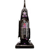 BISSELL 12 Amp Cleanview Helix Deluxe Upright Vacuum Cleaner