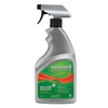 BISSELL BigGreen Commercial Heavy Traffic Pre-Cleaner 32-oz Carpet Cleaner