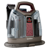 BISSELL .29-Gallon Shampoo and Steam Cleaner