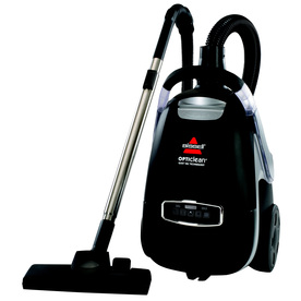 display product reviews for canister vacuum - Canister Vacuum Reviews