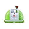 BISSELL LITTLE GREEN 0.375-Gallon Carpet Shampooer