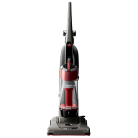 BISSELL Bagless Upright Vacuum Cleaner 1243