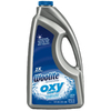 Woolite 64-oz Woolite 2X Oxy Deep Concentrate