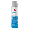 BISSELL 16-oz Boost Oxy