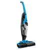 BISSELL Bolt Pet Cordless Bagless Stick Vacuum