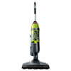 BISSELL Symphony 0.11-Gallon Steam Mop