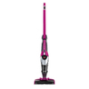 BISSELL Bolt Ion 18V Cordless Bagless Stick Vacuum