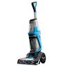 BISSELL ProHeat 2X Revolution 1-Gallon Carpet Shampooer