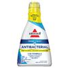 BISSELL 40-oz Deep Clean Plus Antibacterial 2 In 1 Formula Concentrate