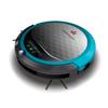 BISSELL Smartclean Programmable Robotic Vacuum