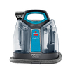BISSELL SpotClean Cordless 0.29-Gallon Portable Carpet Cleaner