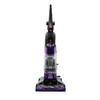 BISSELL Cleanview Rewind Deluxe Pet Bagless Upright Vacuum