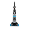BISSELL CleanView Deluxe Bagless Upright Vacuum