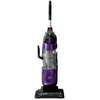 BISSELL PowerGlide Lift-Off Pet Bagless Upright Vacuum