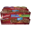 ALPO 12-Pack 13.2 oz Beef and Lamb Adult Dog Food Variety Pack