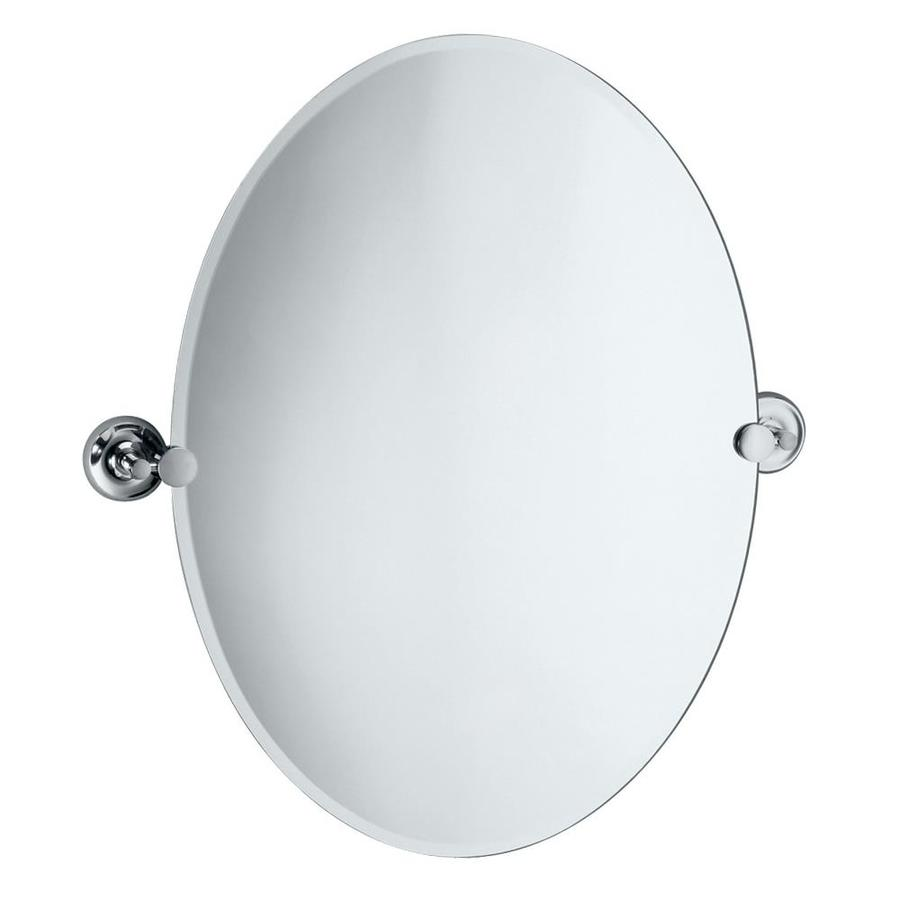 Simple Nartel Brushed Chrome Bathroom Wall And Mirror Light  Next Day