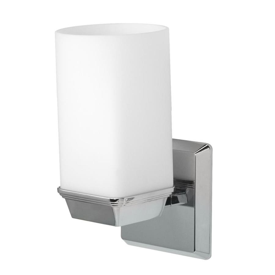 Shop Gatco Chrome Bathroom Vanity Light at Lowes.com