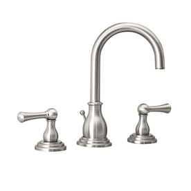 261157062136 in addition 4294415669 in addition Vip Handmade Signs And More moreover Gatco Marina Bronze Nickel Double Handle Faucet Lowes besides 4294610445. on garden treasures living patio furniture