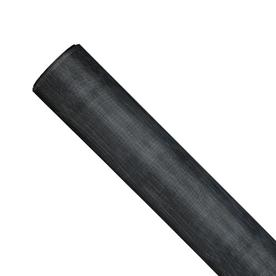 New York Wire 32-in x 100-ft Charcoal Aluminum Screen Wire