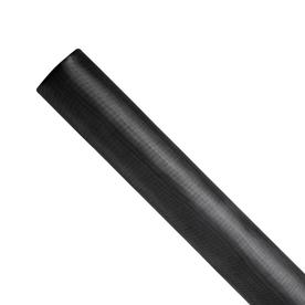 New York Wire 36-in x 100-ft Charcoal Fiberglass Screen Wire