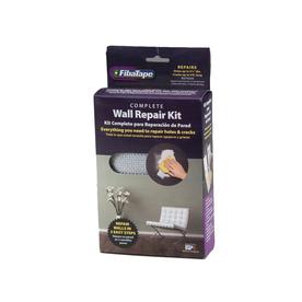 FibaTape Wall Repair Kit