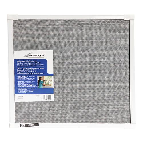 Lowes Window Screens By Phifer Amp New York Wire Screens Windows