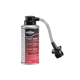 Briggs &amp; Stratton 4 oz Pump Saver