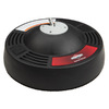 Briggs & Stratton Rotating Surface Cleaner