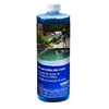 Amplifi 32 oz Concentrate Mold & Mildew Cleaner