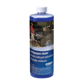 Amplifi 32 oz Concentrate Multipurpose Cleaner
