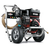 Briggs & Stratton 3000-PSI 3.5-GPM Water Gas Pressure Washer