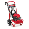 Briggs & Stratton 2550 PSI 2.3 GPM Gas Pressure Washer