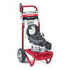 Troy-Bilt 2600 PSI 2.3 GPM Gas Pressure Washer