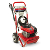Briggs & Stratton 3000 PSI 2.7 GPM Gas Pressure Washer
