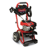 Troy-Bilt 2700 PSI 2.3 GPM Gas Pressure Washer