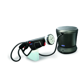 Amplifi 125-PSI 5.2-GPM Water Electric Pressure Washer